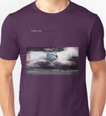 Modest Mouse - The Moon and Antarctica Shirt T-Shirt