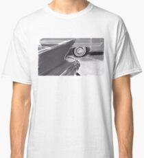 Classic Cars Classic T-Shirt
