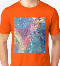 Aqua Dreams T-Shirt