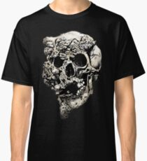 The Elephant Man Classic T-Shirt