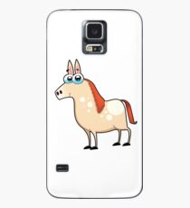 horse, animal farm Case/Skin for Samsung Galaxy