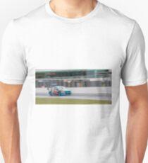 Pepsi Max Racing T-Shirt