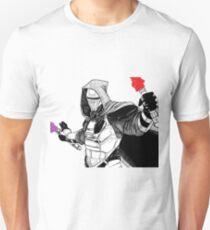 Darth Revan Unisex T-Shirt