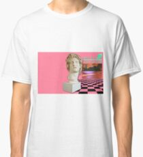 Macintosh Plus 420 Classic T-Shirt