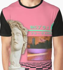 Macintosh Plus 420 Graphic T-Shirt