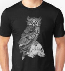 Tristan Unisex T-Shirt