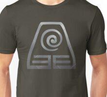 Metalbending Unisex T-Shirt