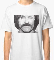 Viggo Classic T-Shirt