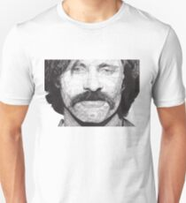 Viggo T-Shirt