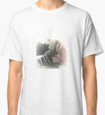 WEDDING BOUQUET Classic T-Shirt