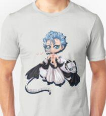 Chibi Grimmjow T-Shirt