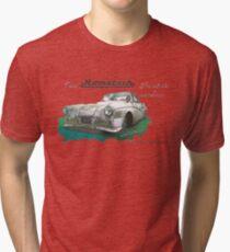 Rometsch Tri-blend T-Shirt