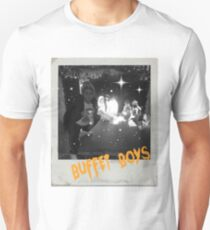 Buffet Boys T-Shirt