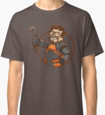 Lambda Boy Classic T-Shirt