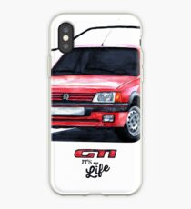 coque iphone xs max gti