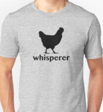 Hen Whisperer T-Shirt