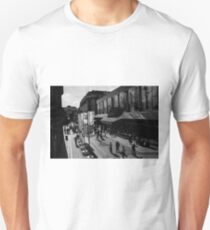 Liverpool Urban St Johns Mall I T-Shirt