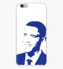 Blue State of Mind iPhone-Hülle & Cover