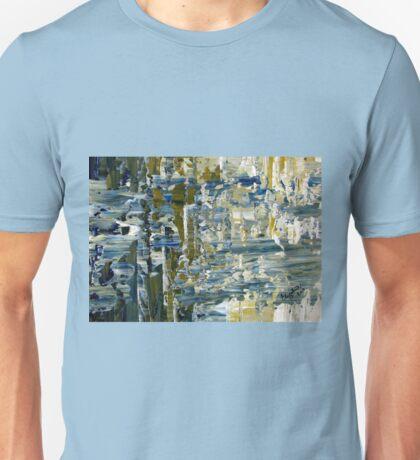 Water is precious T-Shirt