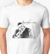 Just another one.. Dj Khaled T-Shirt
