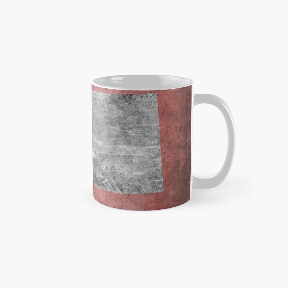 Montana Texture Mug