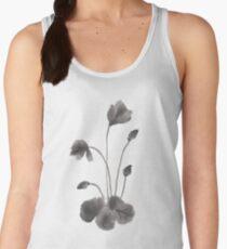 Ink flower Women's Tank Top