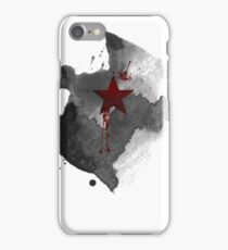 The Asset iPhone Case/Skin