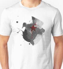 The Asset Unisex T-Shirt