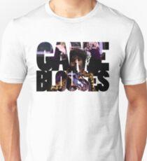 JEU, BLOUSES! T-shirt unisexe