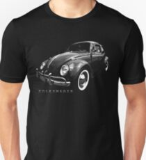 vw käfer, käfer typ1 T-Shirt
