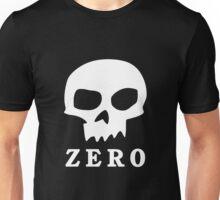 Zero Classic Unisex T-Shirt