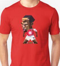 Thierry Henry Soccerminionz T-Shirt