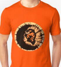 Yamcha Dead Unisex T-Shirt