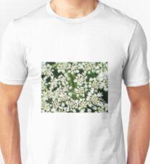 COW PARSNIP Unisex T-Shirt