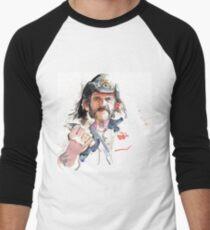 Lemmy. Lead singer of Motorhead. T-Shirt