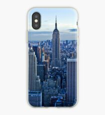 New York | BEST IMAGE HERE | iPhone Case