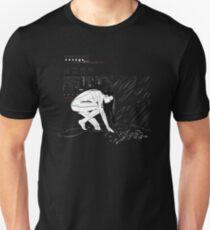 nit:e:scape T-Shirt
