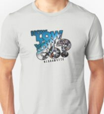 How Low can you Go? T-Shirt