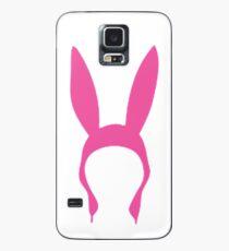 Louise Blecher Case/Skin for Samsung Galaxy
