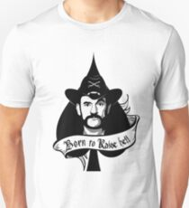 R.I.P Lemmy  T-Shirt