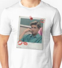 Zack Morris is bae T-Shirt