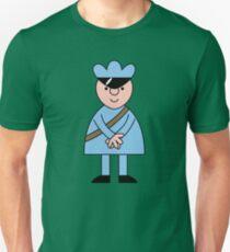 Frank the Postman T-Shirt