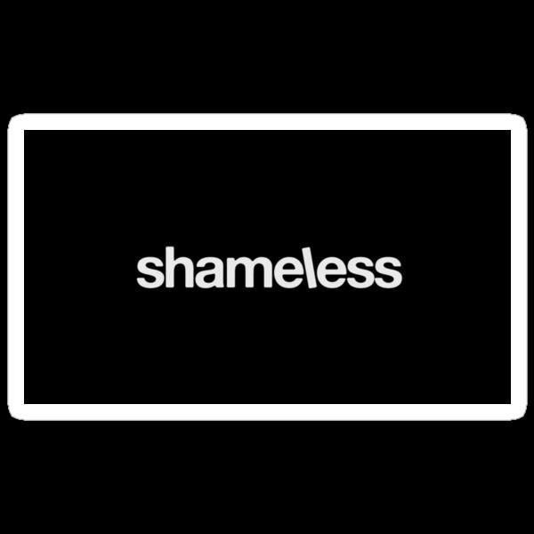 Shameless (US) Season 3 Episode 4 - TV Series Updatez