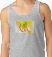 Stamens T-Shirt