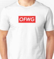 OFWG T-Shirt