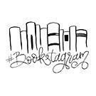 Bookstagram by AlexisLampley