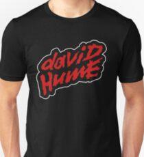David Hume / Daft Punk (Monsters of Grok) T-Shirt