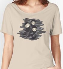 The Fates Women's Relaxed Fit T-Shirt