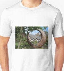 Stratford Upon Avon Unisex T-Shirt
