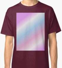 Gradients Classic T-Shirt